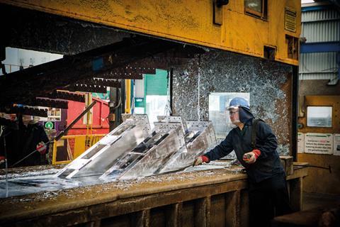 CPD-19-2019-BCSA-wedge-humber-galvanizing-93