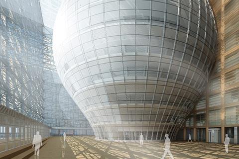 European Council, Brussels, Belgium