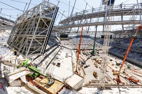 18-May-New-Stadium-23