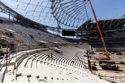 18-May-New-Stadium-13