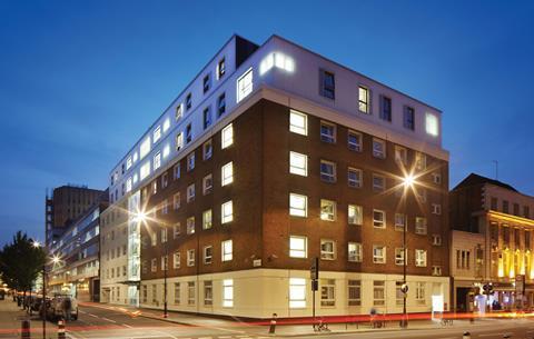 UCL-John-Dodgson-House-Premeir-Modular-Limited