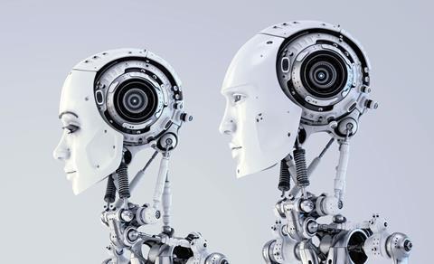 robots-shutterstock_576208366