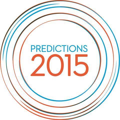 prediction 2015