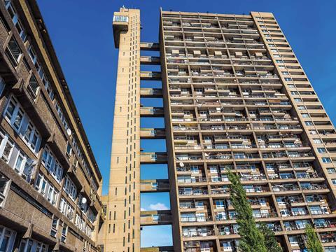 Shutterstock 513209452 trellick tower credit claudio divizia