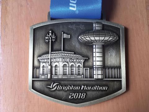 brighton-medal2