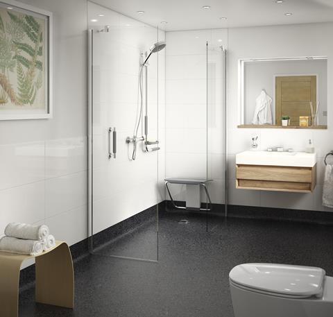 2 assisted living vinyl floor v5 (flat)