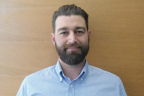 Ricardo Molina
