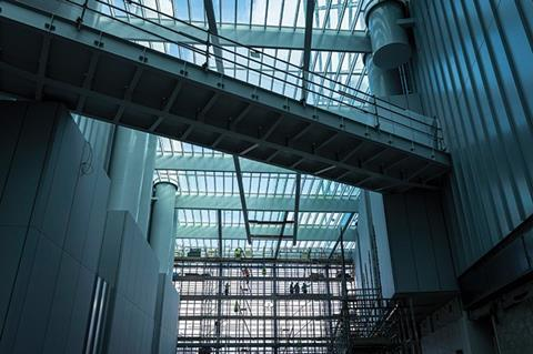 east-end-atrium-plant-box-enclosures