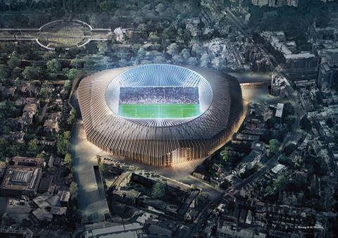 Chelsea stadium thumb