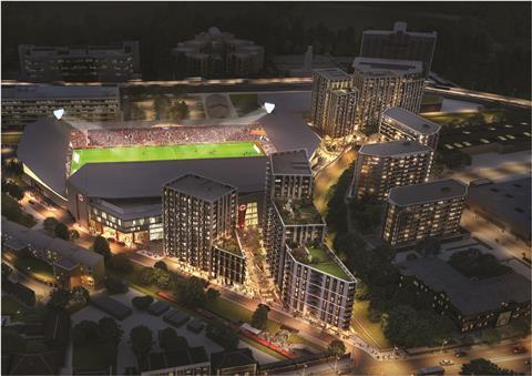 Bfc.community.stadium.development.cgi sept 2017