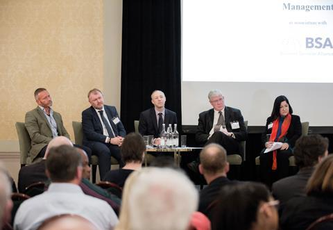 Fire-and-Building-Regulations-Panel-Discussion-May-2018214-CMYK