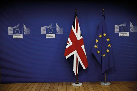 Brexit_shutterstock_1047405973
