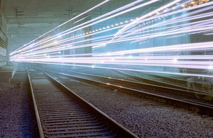 s300_960-digital-rail