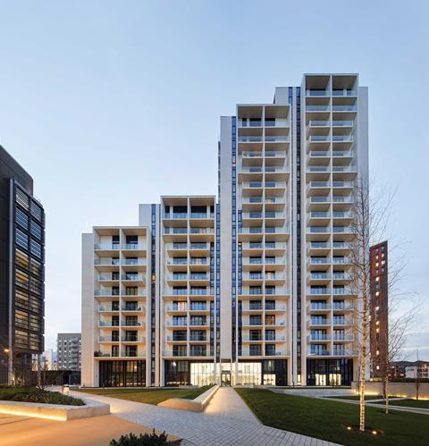 LR-FL_Alto-Apartments_┬®Hufton+Crow_001