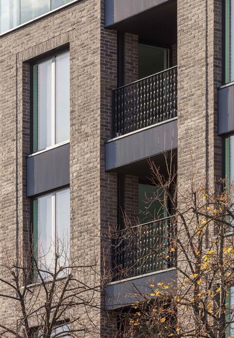 Camden courtyards credit simon kennedy (3)web
