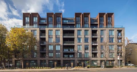 Camden courtyards credit simon kennedy (4)web