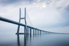 Industry heavyweights to look at feasibility of Irish Sea crossing