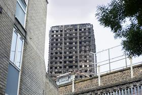 Grenfell cladding firm was warned a decade before fire that panels could kill 70 people