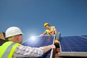 CITB says 22,500 new construction roles needed in Scotland to hit net zero goals