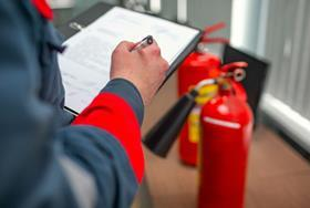 People caught breaching fire safety regulations to face unlimited fines