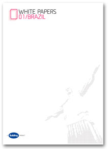 Brazil Whitepaper