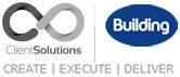 Client+Solutions+%26+Building