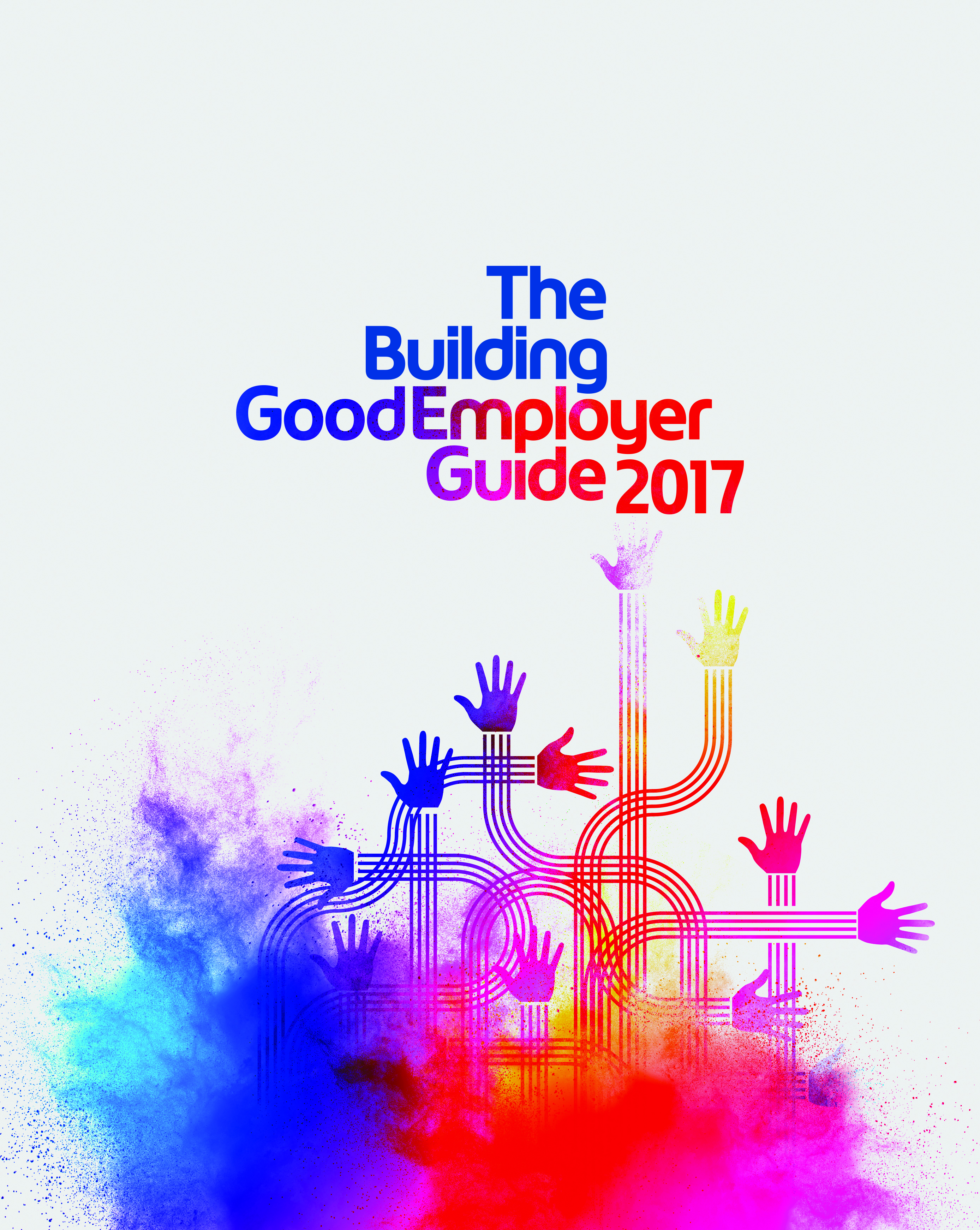 GEG 2017 cover